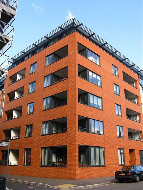 appartments in london apartments in london united kingdom
