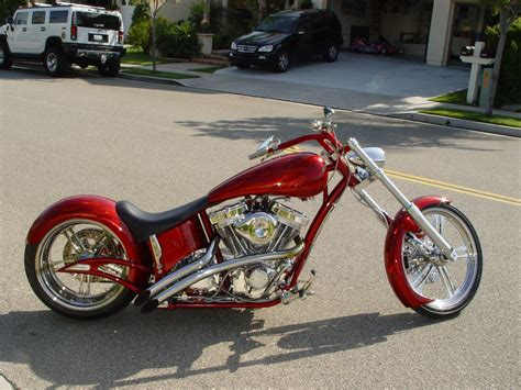 big choppers big choppers moto zombdrive