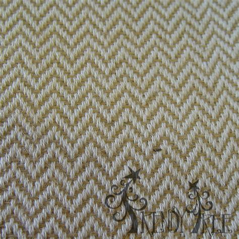a review of jacquard fabric jacquard weave fabric 28 quot x 3 yards