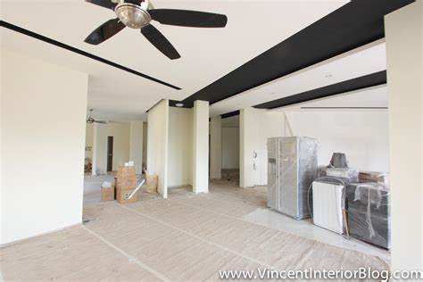 Condo Ceiling Design False Ceiling Archives Vincent Interior Vincent
