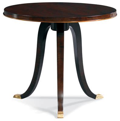 hickory white tea table.png