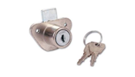 cam locks for gun cabinets gun cabinets key cabinet ranges cam locks and mail boxes