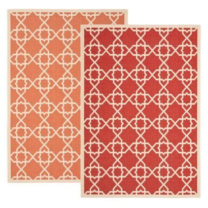 Outdoor Bamboo Rugs For Patios 1000 Ideas About Patio Rugs On Pinterest Patio Backyards And Backyard Privacy