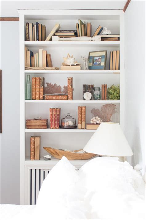silver bookshelves how to decorate bookshelves on a budget finding silver