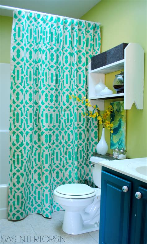 turquoise and yellow bathroom yellow and turquoise bathroom www pixshark com images galleries with a bite
