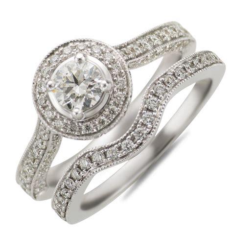89 wedding rings on ebay rings ebay wedding