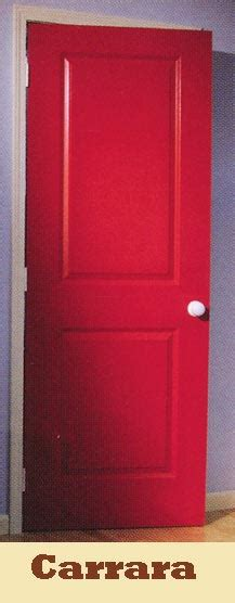 Tm Cobb Interior Doors Door Moulded Interior Doors