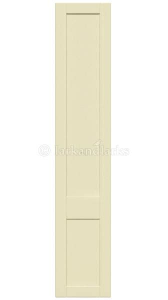 shaker bedroom doors made to measure shaker bedroom door lark larks