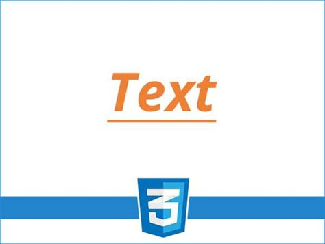 design font css how to use css to design text
