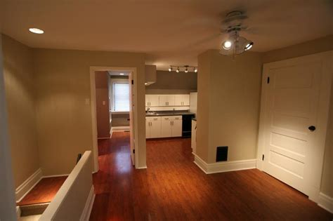 pittsburgh one bedroom apartments pittsburgh luxury apartments executive home rental
