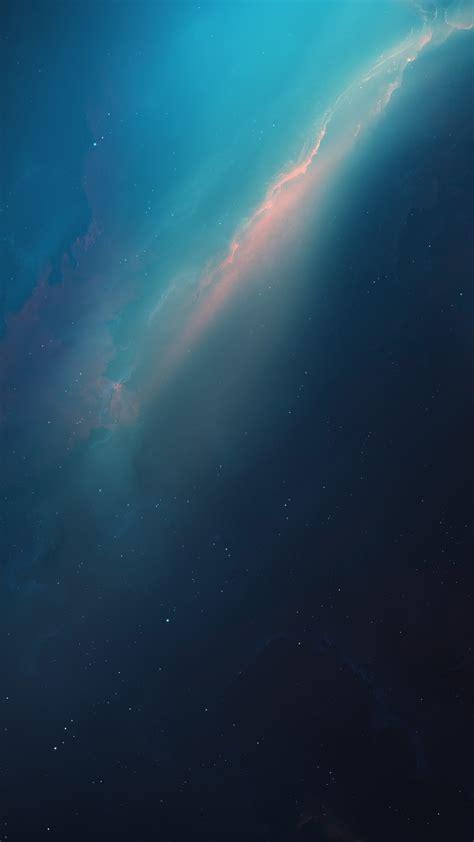 wallpaper deep space nebula hd   space