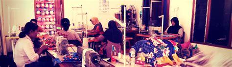 konveksi baju muslim di bandung pusat grosir distributor obral baju anak muslim bandung