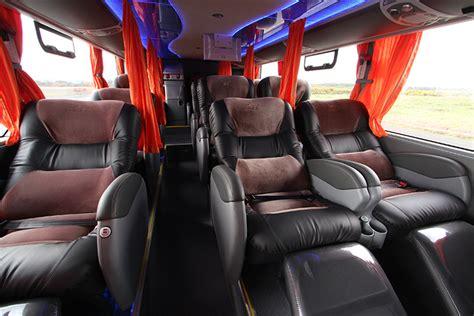 cama vs cama ejecutivo salon cama buses narbus