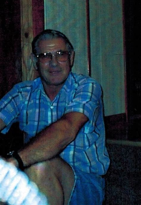 harol wilkinson obituary sterling illinois legacy