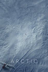 regarder vf arctic film streaming vf complet 2019 gratuit arctic film complet en francais entier gratuit vf hd