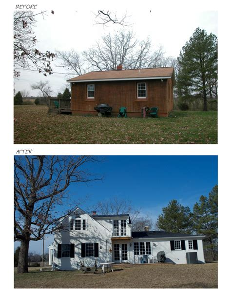 fixer upper after fixer upper before and after and after