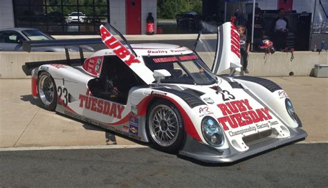 porsche prototype race cars porsche daytona prototype mk xi vintage race car