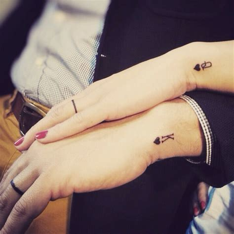 general tattoo care couple tattoos couple tattoos pinterest couples and