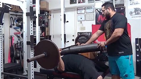 ways to improve your bench press ways to improve bench press 28 images 17 ways to improve your bench press best