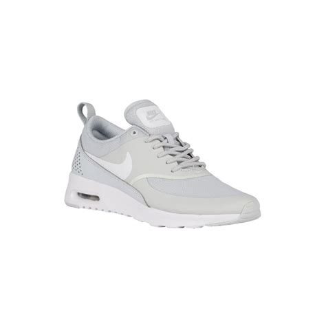 nike thea running shoes nike air max thea shoes nike air max thea s