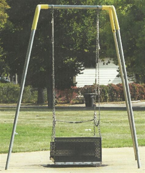 freedom swing freedom swing redux wildomar connected