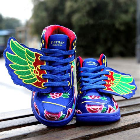 cool youth basketball shoes cool basketball shoes 2014 www pixshark images
