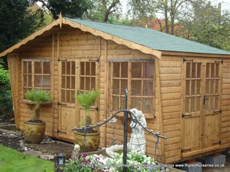 147 best ripley nurseries sheds garden buildings and
