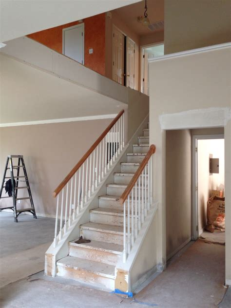 diy      stairs   pictures