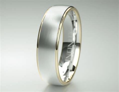 best 25 platinum ring ideas on mens