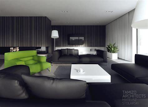 contrast design ideas interior design ideas