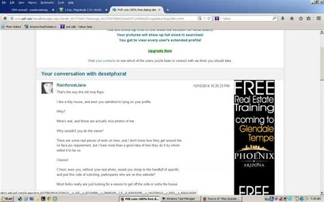 craigslist chat rooms does anyone hook up from craigslist 24hportal info