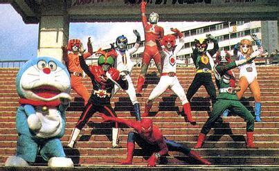 film ultraman vs kamen rider tokusatsu wikipedia