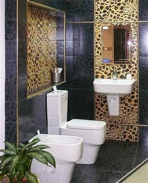 exotic trends in home decorating bring animal prints into exotic trends in home decorating bring animal prints into