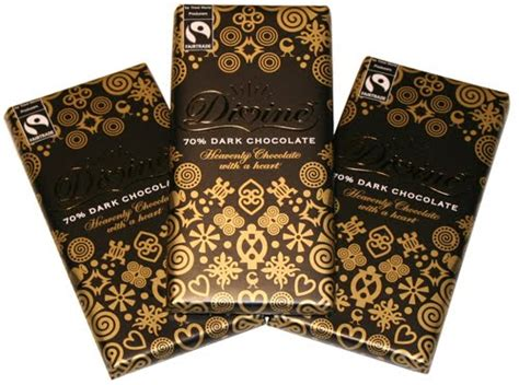 top dark chocolate bars அற ந த க ள வ ம the best dark chocolate bar