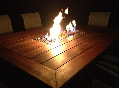 Tillandsia Fuego By Fab Outlet mesa fuego difusion