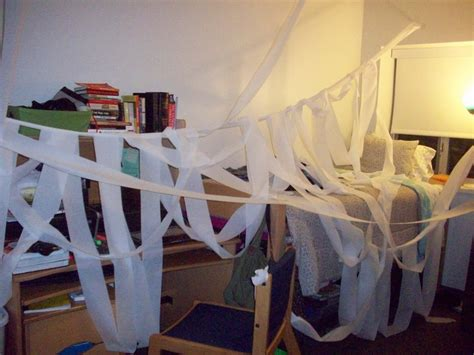 room pranks 17 best images about pranks on april fools