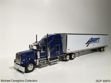 model semi the world s most recently posted photos of kenworth and w