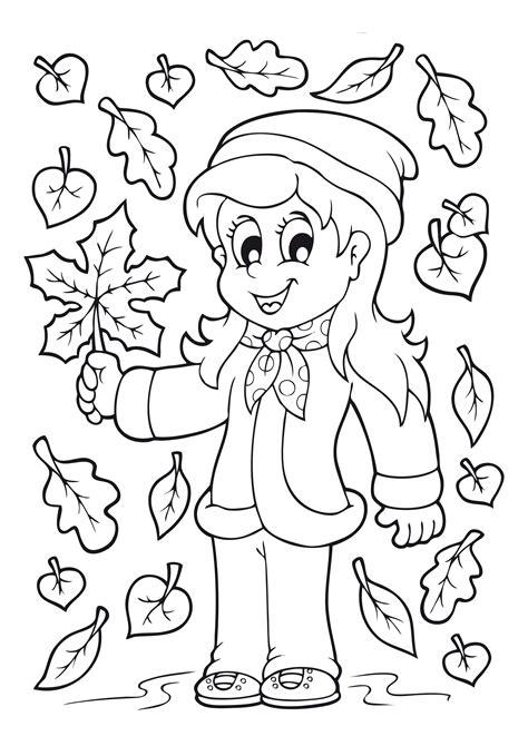 imagenes gratis para imprimir dibujos de oto 241 o para colorear e imprimir gratis