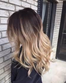 the 25 best ideas about ombre hair on