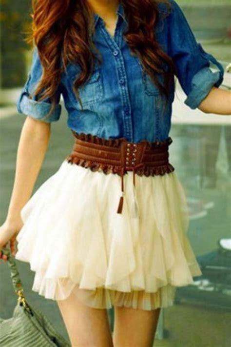 2013 summer s vintage jean dresses denim dress retro