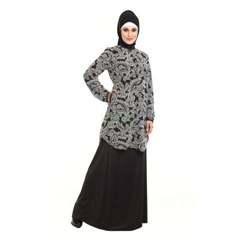 Muslim Modern modern muslim dresses e shopping hijabiworld