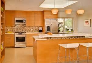 mid century modern kitchen kyprisnews