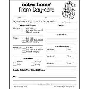Family Day Care Parent Handbook Template by I Need A Million Dollars Asap Clothing Line Business Plan