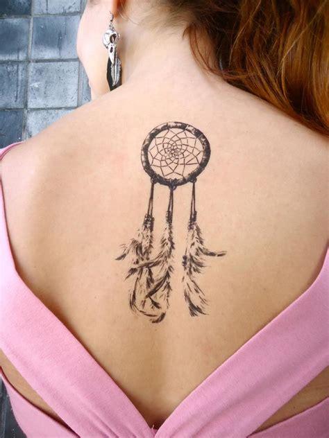 imagenes tatuajes espalda 10 tatuajes para la espalda de las mujeres y su significado