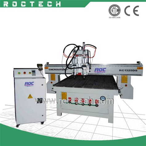woodworking machines in india widely used woodworking machine cnc rc1325ds cnc machine