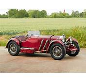 Mercedes Benz 710 SSK W06 1928–32 Pictures 2048x1536