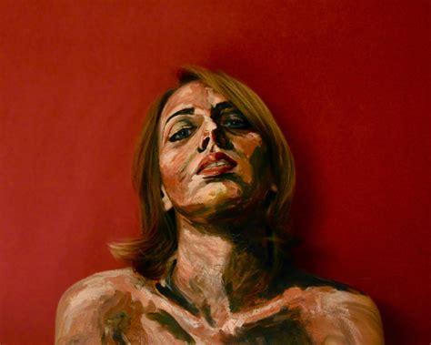 paintings  photographs  pics