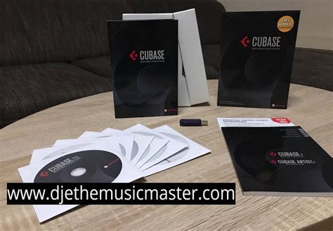 best cubase version steinberg cubase with working cubase activation