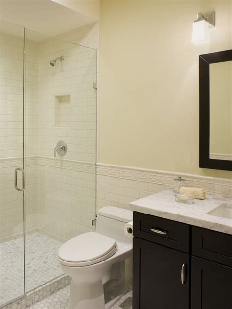 tile  toilet design ideas remodel pictures
