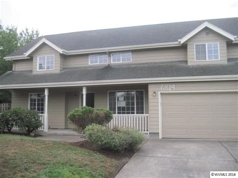 6814 arborwood ct ne keizer oregon 97303 detailed